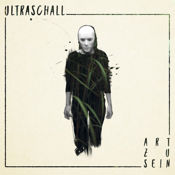 Ultraschall-Paint-1-A